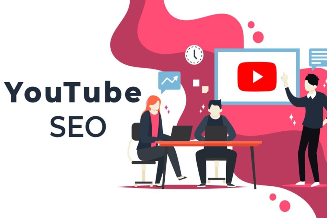 YouTube Seo Nasıl Yapılır 2020